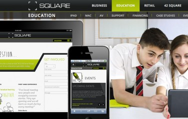 educationOnSquare